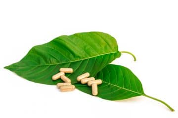 how to buy kratom us review